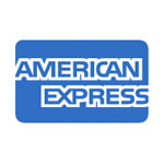 150x150 American Express