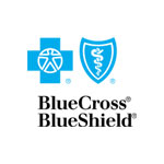 150x150 Blue Cross