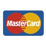 150x150 Master Card