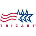 150x150 Tricare