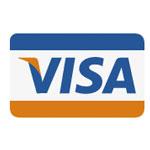 150x150 Visa