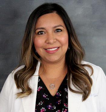 Bernice Esteghamatdarshad | Physician Assistant